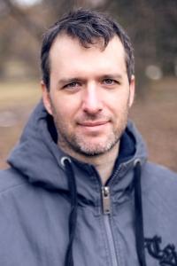 Matej Hlohovský