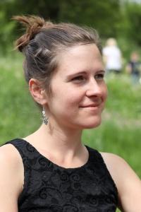 Mária Lomnická