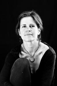 Mari Lomnická