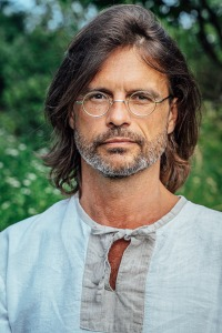 Leri Veleslav Švec